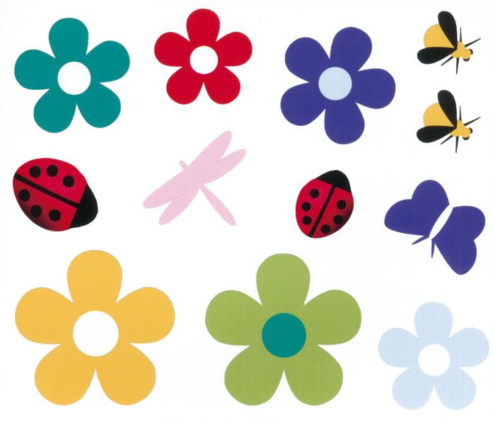 Favori Impression Stickers sur mesure – Digital Services YM63