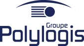 Logo Polylogis