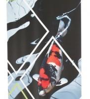logik tension banner avec affiche 80 x 200