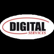 (c) Digitalservices.fr