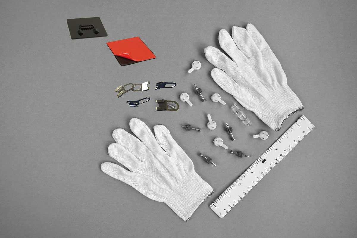 accessoires-tirages-photo
